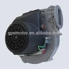 ventilateur chambre froide grossiste moteur ventilateur chambre froide acheter les meilleurs