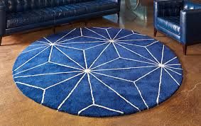 creative accents rugs shopping in san francisco for round rugs jerry jacobs