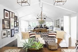 Pottery Barn Rugs For Sale How One Pottery Barn Exec Does U0027global U0027 Interior Design Curbed