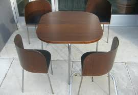 dining table chair covers target glass room slipcovers pads