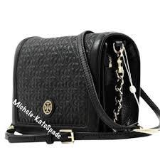 designer handbags on sale designer handbags vintage luxury bags on sale tradesy