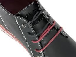 cushion walk cushion walk men u0027s faux leather stylish lace up boots