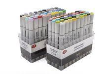 finecolour pens u0026 markers for artists ebay