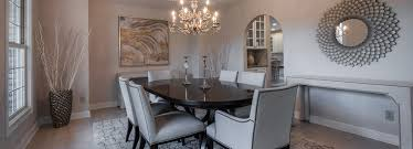 contact us nth degree realty buying and selling houses in nthdegree diningroom2