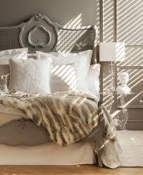 Schlafzimmer Tischlampe Uncategorized Kühles Schlafzimmer Ideen Barock Und Barock