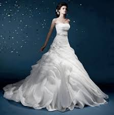 vintage wedding dresses ottawa wedding dresses ottawa wedding ideas