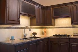 Kitchen Cabinets Raleigh Nc Harlan Cabinets Berkeley Series