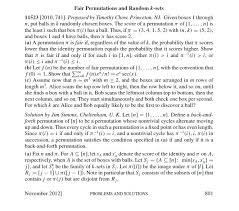 Steve Jobs Resume Publications And C V