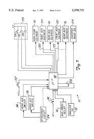 hydraulic solenoid valve wiring diagram graceful stain electrical