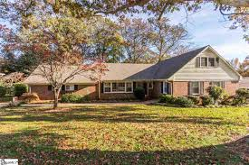 Luxury Homes In Greenville Sc by Downtown Greenville Real Estate Houses For Sale In Greenville Sc