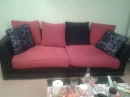 schn ppchen sofa weihnachts schnäppchen big sofa stellbar m kunstleder