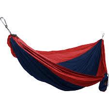 American Flag Hammock Grand Trunk Double Parachute Hammock Backcountry Com
