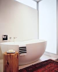 Free Standing Contemporary Bathtub Freestanding Contemporary Bathtubs Cheap Contemporary Bathtubs