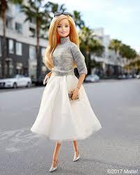 25 barbie ideas barbie clothes