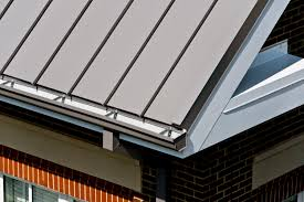 Corrugated Asphalt Roofing Panels by Roofing Metal Roof Shingles Galvanized Metal Sheets