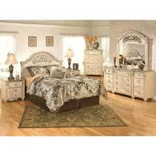 Ashley Furniture White Bedroom Ashley Furniture Bedroom Sets On Sale Wood Furniture