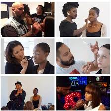 makeup classes in dallas 516 best tms artistry inspiration images on popup