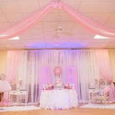 ballerina baby shower decorations impressive design ballerina baby shower decorations grand party