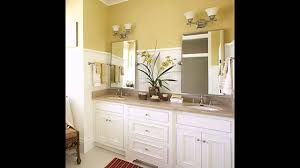 bathroom wainscoting design ideas youtube