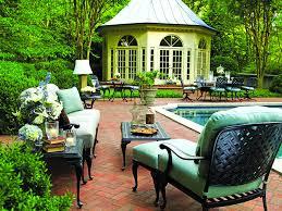 classics outdoor furniture in stockton california