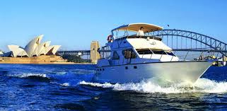 sydney harbour cruises cruise sydney harbour like a local tour experience oz