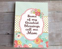4x6 Brag Book Photo Album Grandma Brag Book Etsy