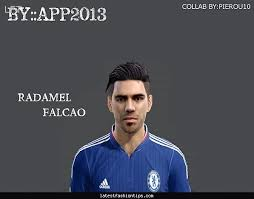 pes 2013 hairstyle best hairstyles pes 2016 latestfashiontips com