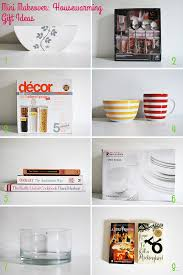 fantastical home gift ideas unique ideas housewarming gift idea