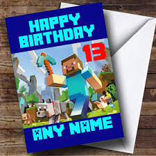personalised cards birthday cards page 1 the card zoo