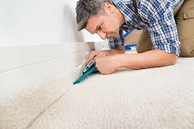ct wholesale flooring distributors flooring offered to the