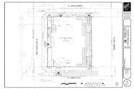 Floor Plan Residential Meritage Gms Architecture