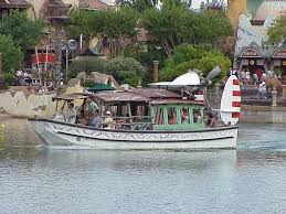 halloween island dragon city 18 changes across islands of adventure u0027s 18 years