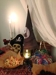 halloween pirate party halloween on scd it u0027s a pirate u0027s life for me fighting flare