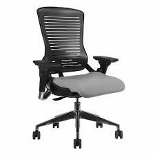 Weblog Indoff Office Furniture In Lincoln NE - Office furniture lincoln ne