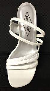 wedding shoes christchurch white sandal bridal shoes and shoes park avenue fashions