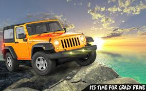 offroad jeep graphics offroad jeep driving paradise android apps on google play