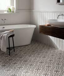 bathroom flooring ideas bathroom flooring ideas hgtv intended for floor tiles design 4