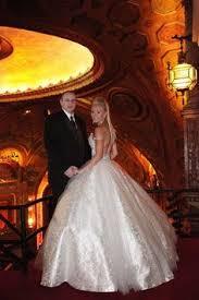 i do bridal couture u2014 baton rouge bridal boutique shop u2014 couture