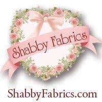 the shabby a quilting blog by shabby fabrics country cottages