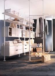 Mobile Ingresso Moderno Ikea by Cabine Armadio Progettiamo Insieme Lo Spazio Cose Di Casa