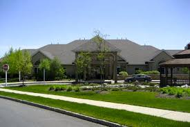 monmouth county 55 active retirement communities in nj