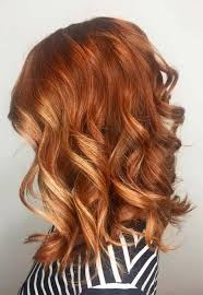 hair coloring tips for women over 50 50 copper hair color shades to swoon over hair coloring hair
