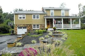 split level style homes split level style house definition archives propertyexhibitions info