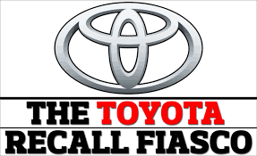 toyota car logo shift into neutral dummy the toyota recall fiasco photo 326375 s original jpg