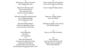 quotes new home blessings 100 quotes for employee christmas cards employee christmas