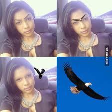 I Believe I Can Fly Meme - i believe i can fly meme by bunsenburner73 memedroid