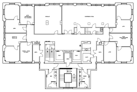 Optometry Office Floor Plans Draw Office Floor Plan Choice Image Flooring Decoration Ideas