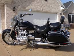 honda sabre honda valkyrie interstate my dream bike sold my honda sabre