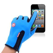 winter motocross gloves popular xxl winter gloves buy cheap xxl winter gloves lots from