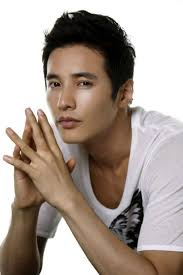 imagenes de coreanos los mas guapos los cinco actores más atractivos de corea bomba soju y el líder